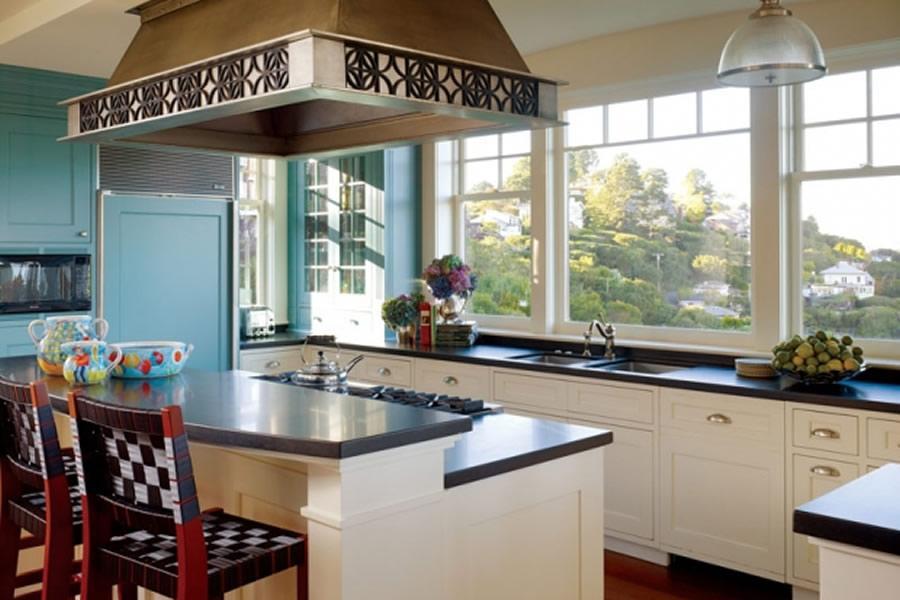 9 привычек людей, у которых дома идеальная чистота
