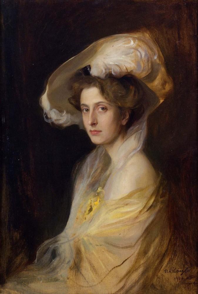 File:Princess Louise of Battenberg1907.jpg