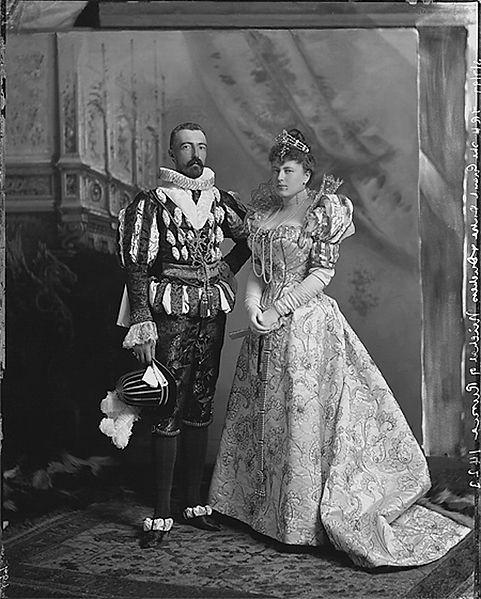 Файл: София Торби 1897.jpg