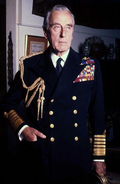 Файл: лорд Маунтбаттен Военно-морского флота Аллан Warren.jpg