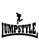 Jumpstyleобучение
