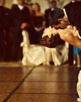 Красивый свадебный вальс