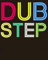 Как танцевать Дабстеп