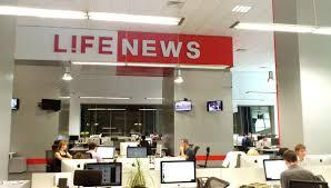 избита журналистка