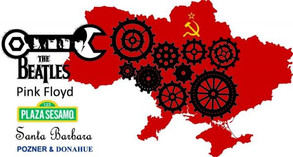 kultura kak biznes ne vsem no dlya kazhdogo 4 Культура как бизнес: не всем, но для каждого