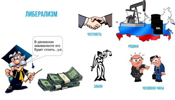 kultura kak biznes ne vsem no dlya kazhdogo 7 Культура как бизнес: не всем, но для каждого
