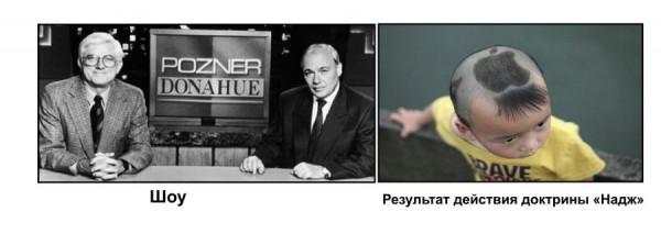 kultura kak biznes ne vsem no dlya kazhdogo 9 Культура как бизнес: не всем, но для каждого