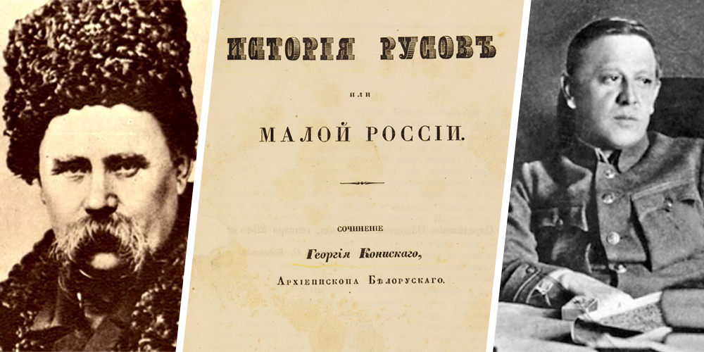 po0chemu-ya-za-russkiy 1000
