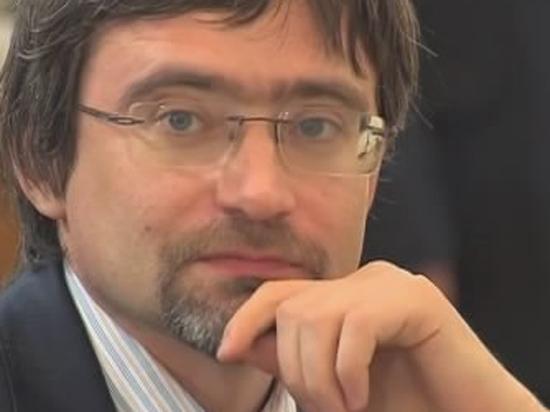 Шахтеры подали в суд на главу ВЦИОМ из-за рассуждения о