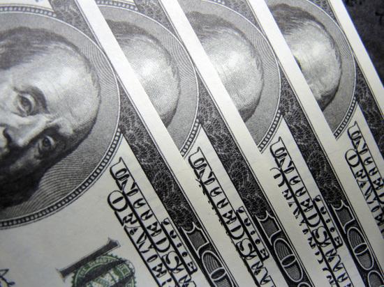 Российские миллиардеры за семь месяцев стали богаче на $10 миллиардов