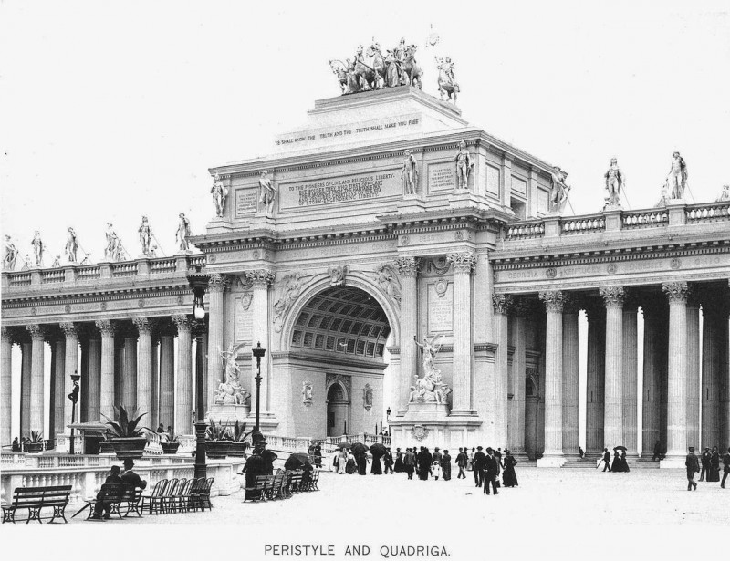 глобальный мир, античная архитектура, история, обучение, ядерный взрыв, происхождение городов