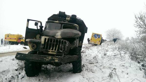 http://img.pandoraopen.ru/http://www.pravda-tv.ru/wp-content/uploads/2015/02/E7Q03zJL-_Q1.jpg