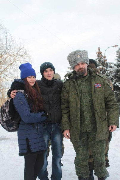 http://img.pandoraopen.ru/http://www.pravda-tv.ru/wp-content/uploads/2015/02/R1h7ZNhA2rc1.jpg