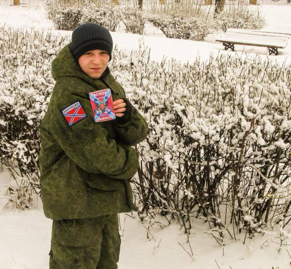 http://img.pandoraopen.ru/http://www.pravda-tv.ru/wp-content/uploads/2015/02/wf0MPaGZwMU1.jpg