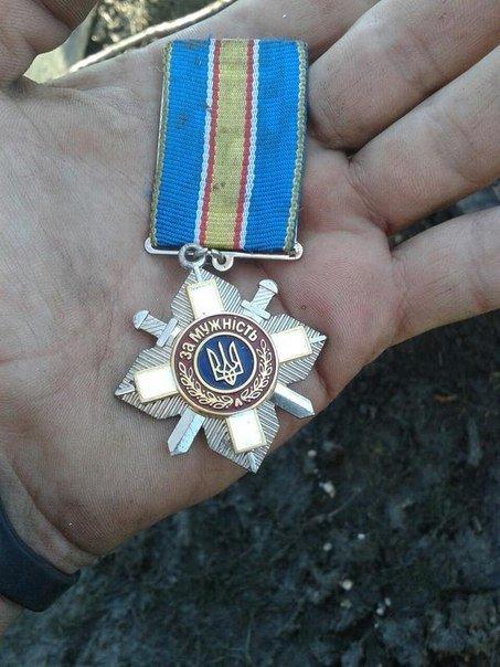 sWkRhKDVtk8