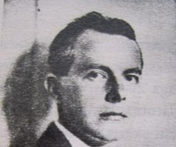 Бела Барток