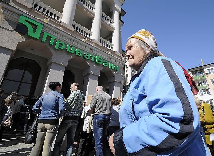 17 февраля 2019 — Новости Украины , Киев , Рада , Порошенко , Новости Киева — Итоги Дня