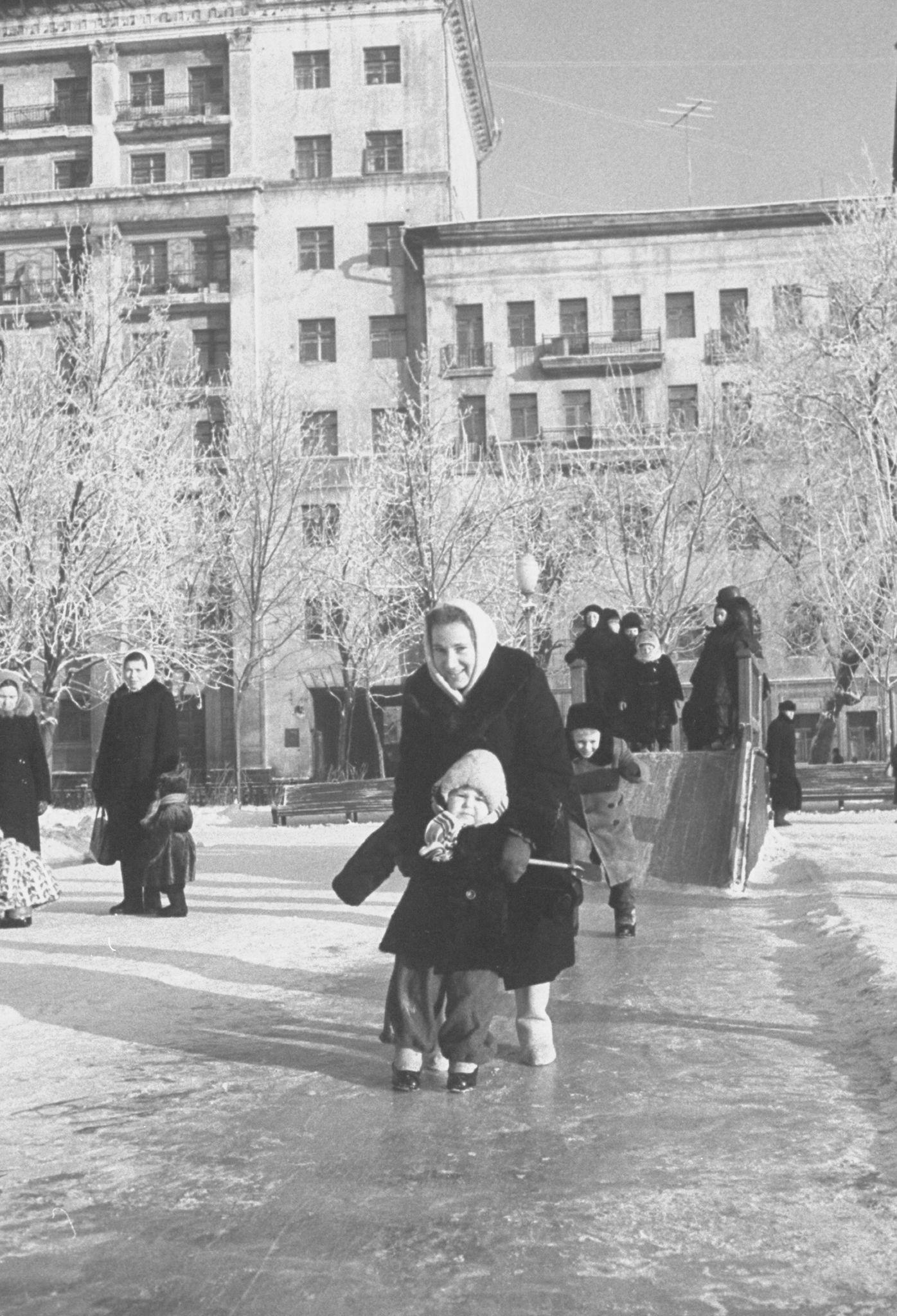 1959 (21).jpg