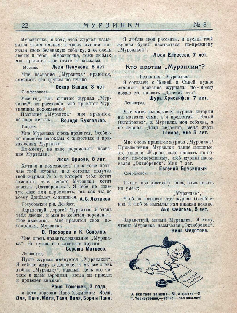 1925 (25)