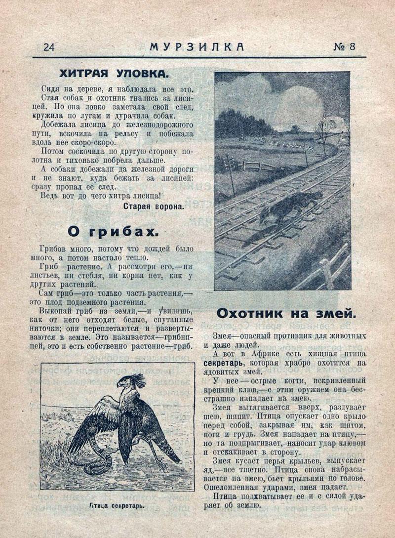 1925 (27)