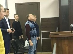 https://img.pandoraopen.ru/https://ic.pics.livejournal.com/ss69100/44650003/2194787/2194787_300.jpg