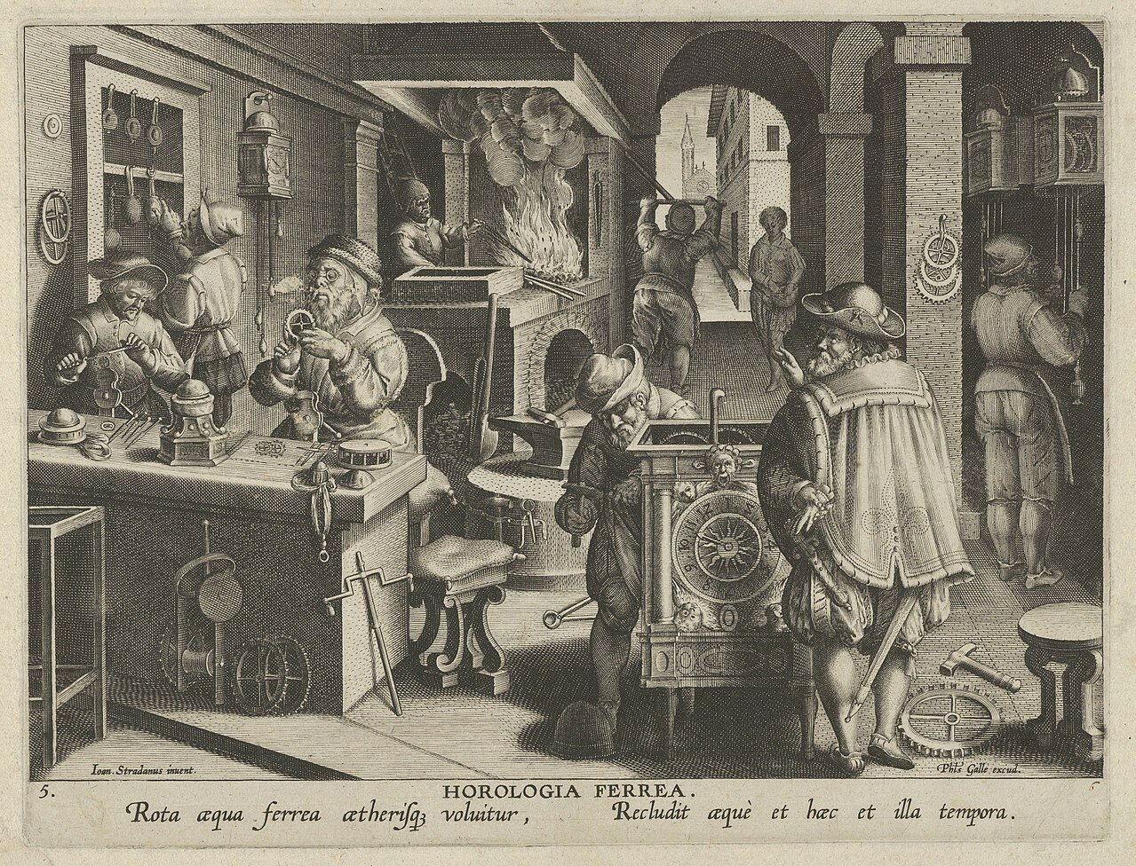 1280px-New_Inventions_of_Modern_Times_-Nova_Reperta-,_The_Invention_of_the_Clockwork,_plate_5_MET_DP841126.jpg