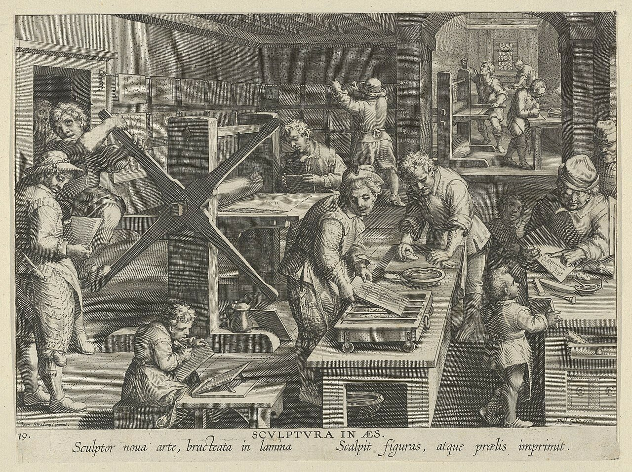 1280px-New_Inventions_of_Modern_Times_-Nova_Reperta-,_The_Invention_of_Copper_Engraving,_plate_19_MET_DP841117.jpg