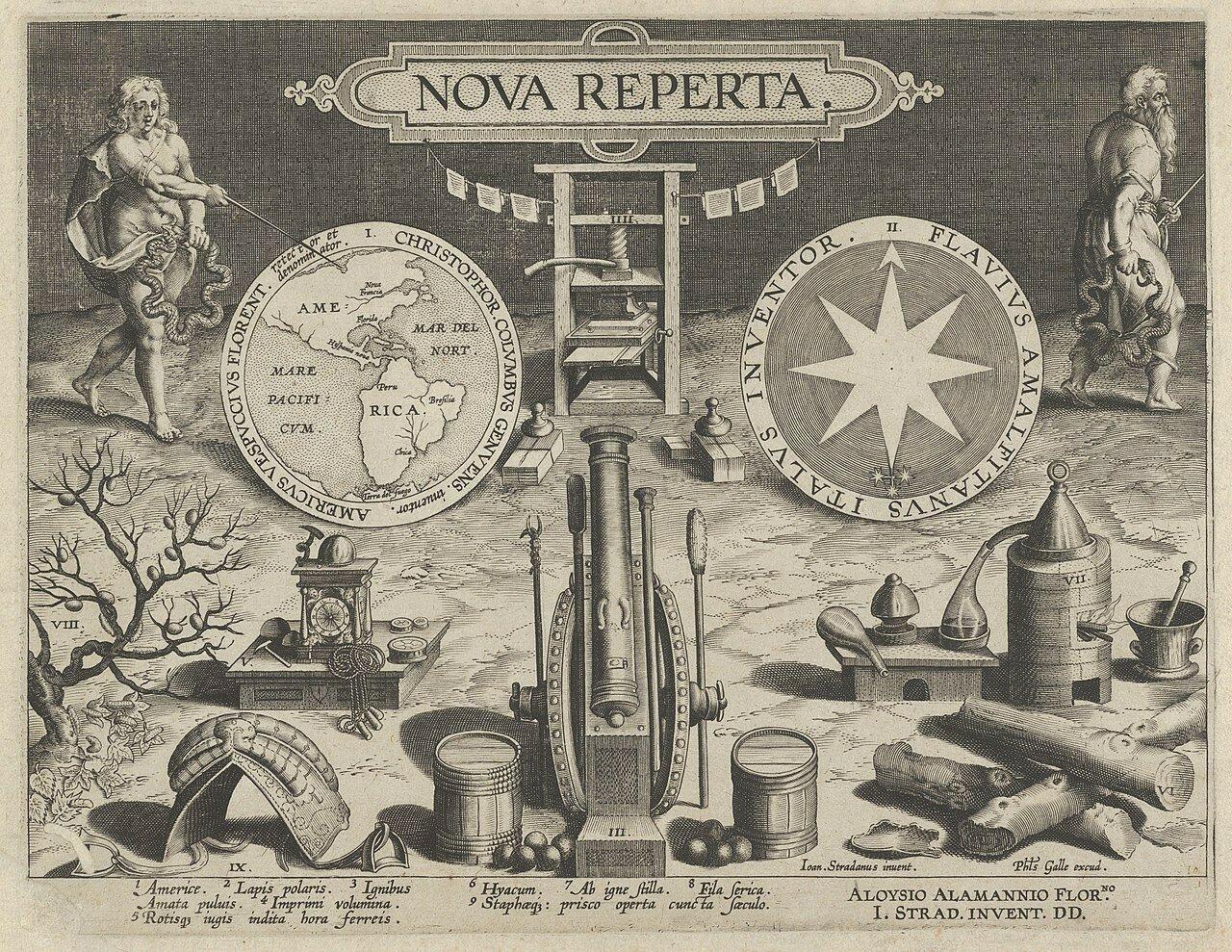 1280px-New_Inventions_of_Modern_Times_-Nova_Reperta-,_Title_Plate_MET_DP841122.jpg