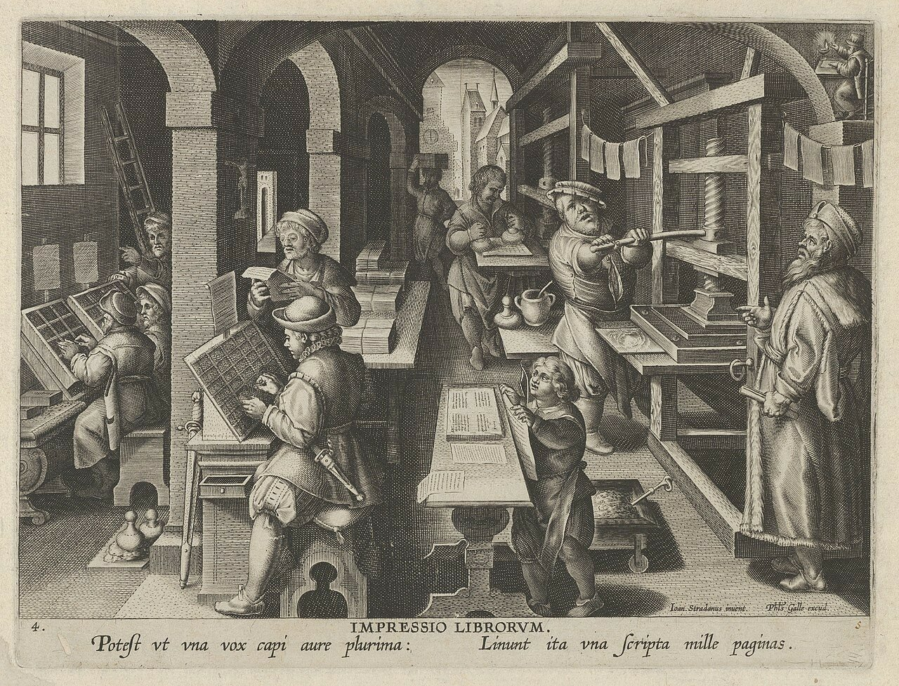 1280px-New_Inventions_of_Modern_Times_-Nova_Reperta-,_The_Invention_of_Book_Printing,_plate_4_MET_DP841130.jpg