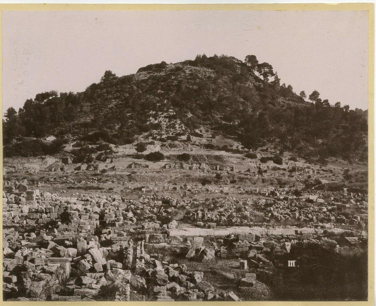 Общий вид. 1890-е