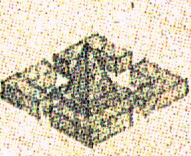 пирамида2.jpg