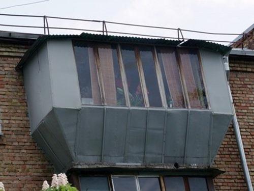 1448884955_balkony-12
