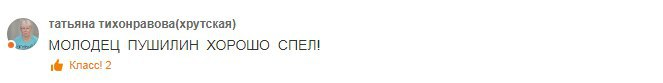 skrin_kommentariya_video_pushilin_poet.jpg (663×83)