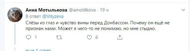 skrin_kommentariya_video_pushilin_poet2.jpg (616×168)