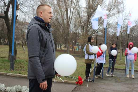 5 гривен на убийство детей: как Украина назначила цену «расплаты» для  Донбасса (ФОТО) | Русская весна
