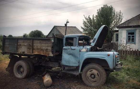 Серьёзное обострение на Донбассе: враг наносит удары по ДНР и ЛНР (ФОТО) | Русская весна