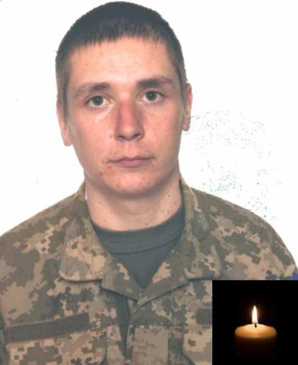 Украинский каратель самоликвидировался на Донбассе — подробности (ФОТО)   Русская весна