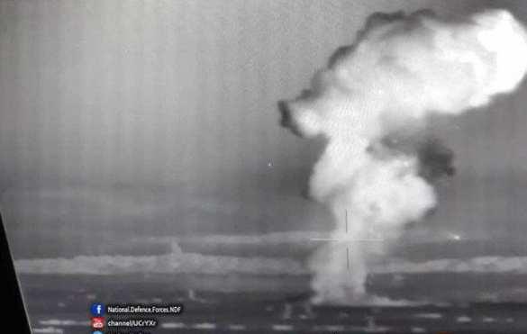 Жестокие бои в Сирии: ВКС и САА выбили боевиков из города в зоне Идлиб (+ФОТО, ВИДЕО)   Русская весна