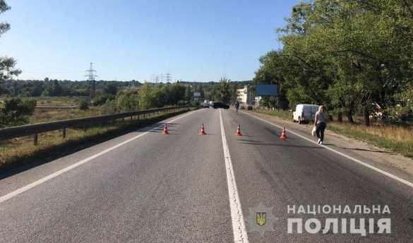 В Харькове обрушился автомобильный мост (ФОТО, ВИДЕО) | Русская весна