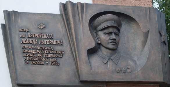 «Русские начали наглеть»: Бойцы со стальной волей нещадно громили превосходящие силы врага (ФОТО)   Русская весна