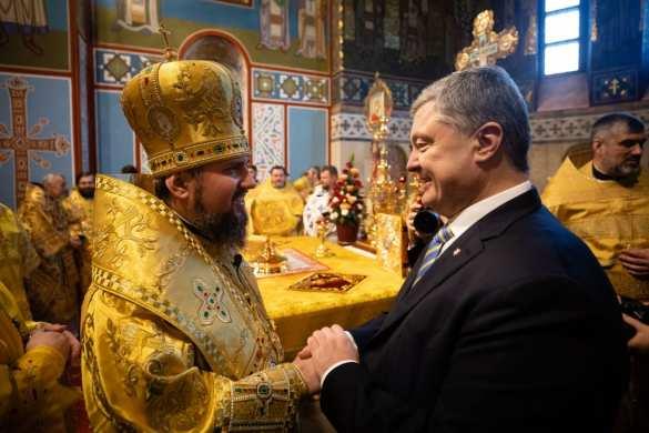 Порошенко сделал громкие заявления и назвал главное событие в своей жизни (ФОТО, ВИДЕО) | Русская весна