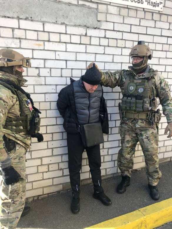 СРОЧНО: Убийцы Окуевой задержаны, — Аваков (+ФОТО, ВИДЕО)   Русская весна
