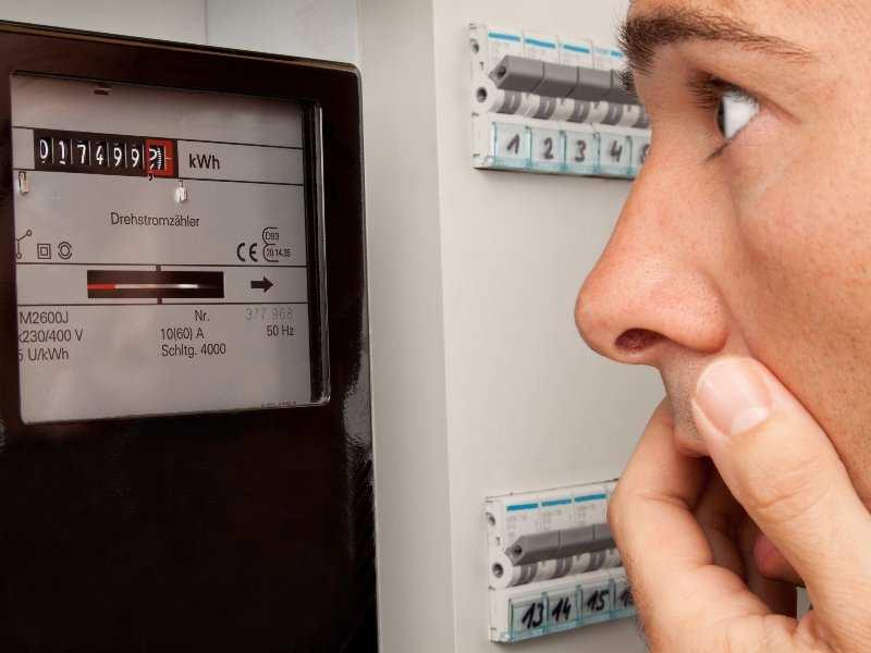 «Украина смертельно больна, её спасает лишь российская электрическая реанимация» | Русская весна