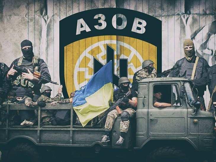 Кровавый бой 9 мая в Мариуполе: комбат «Востока» рассказал, что произошло на самом деле | Русская весна