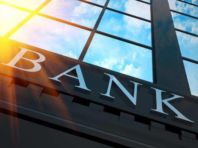 ВКрыму откроется российско-сирийский банк   Русская весна
