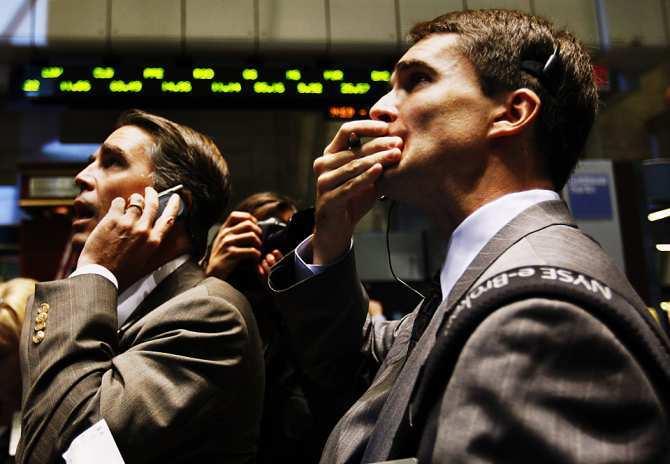 10богатейших людей мира задень обеднели на18млрд долларов   Русская весна