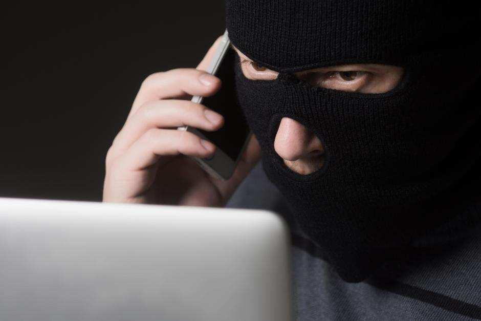 В Раде признали, что за телефонным терроризмом в России стоят украинцы (ВИДЕО) | Русская весна