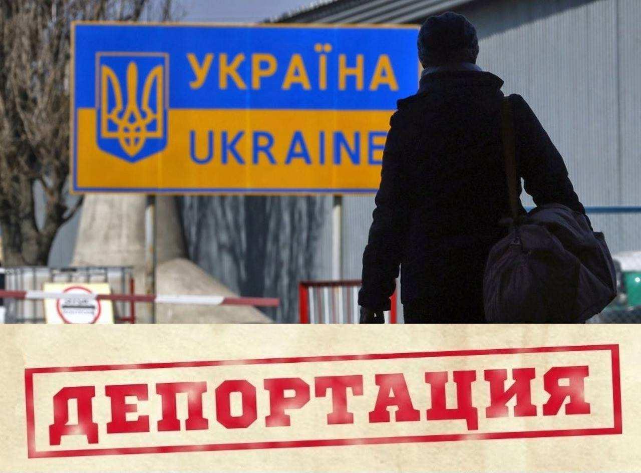 ВАЖНО: Митинг против выдачи в лапы СБУ волонтёра Донбасса пройдёт вПетербурге (ФОТО) | Русская весна