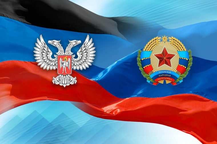В Германии потребовали привлечь ДНР и ЛНР к «нормандским переговорам» | Русская весна