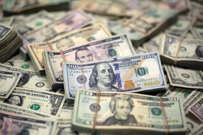 Украина экспортировала в Россию товаров более чем на $1,3 миллиарда   Русская весна